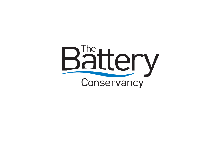 05_the_battery