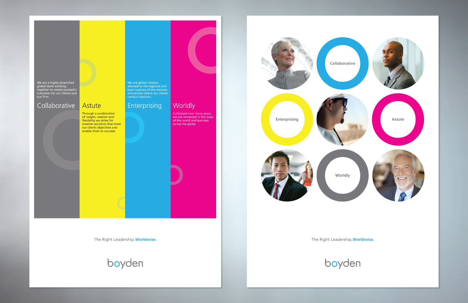 08-boyden-posters-2