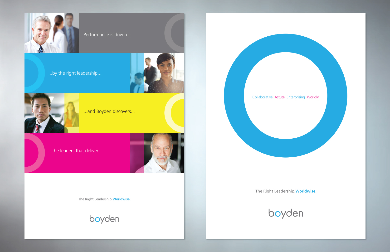 09-boyden-posters-2