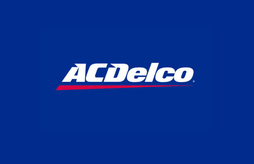 09_acdelco