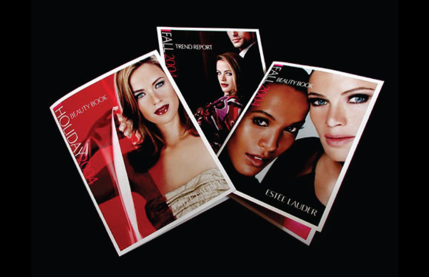 01-Beauty-book