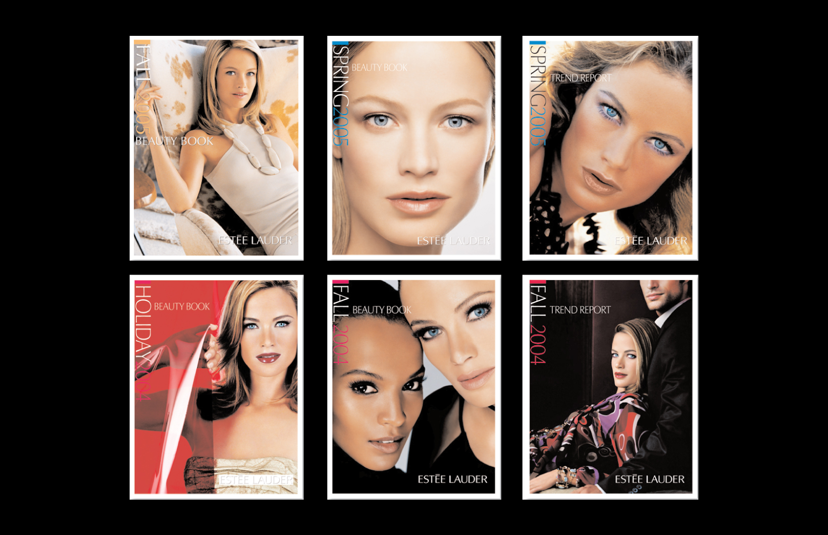 02-Beauty-Books
