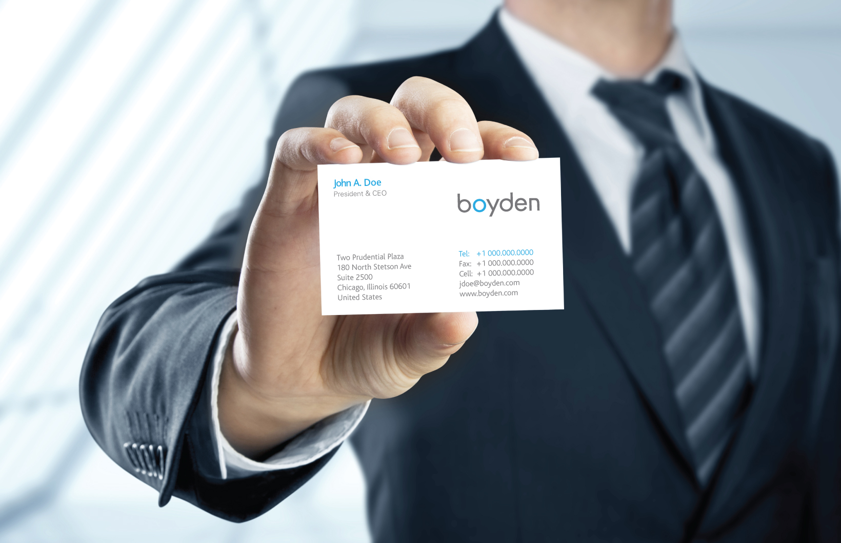 03_boyden_business_card