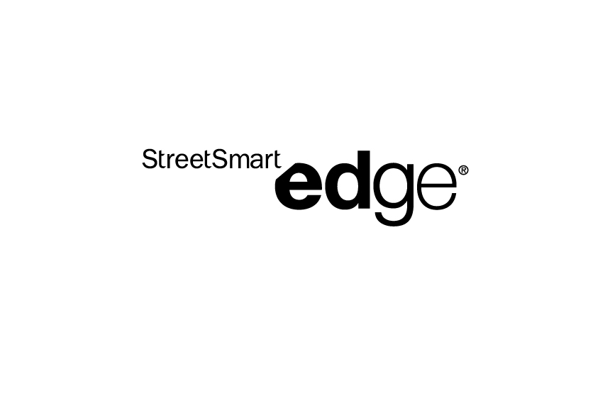 03_streetsmart_edge