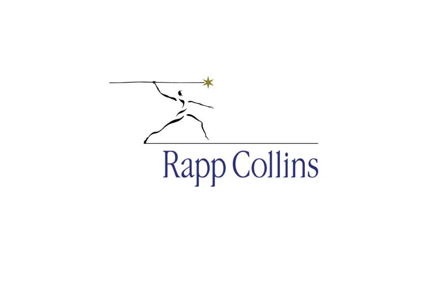 08_rapp_collins