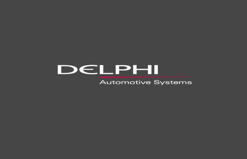 10_delphi