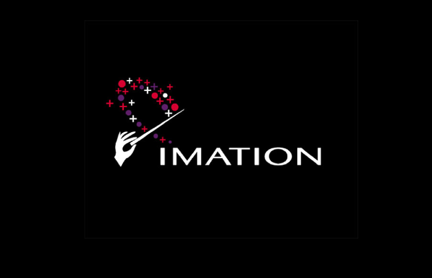 12_imation