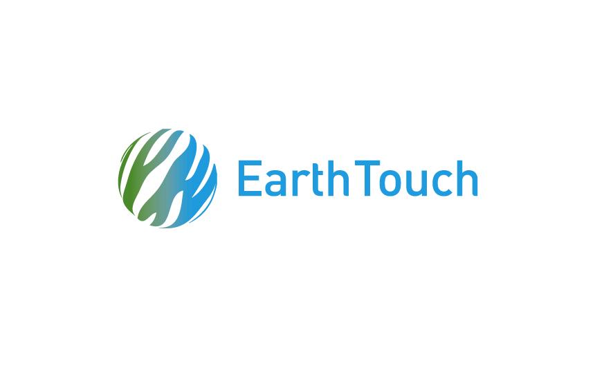 14_earthtouch