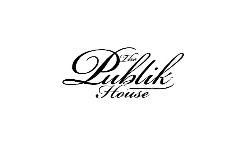 17_publik_house