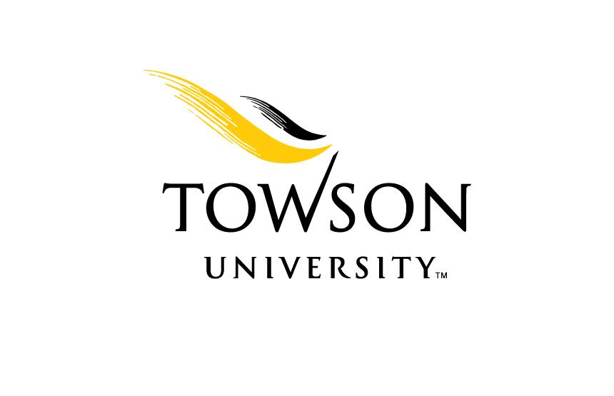 18-towsonu-logo