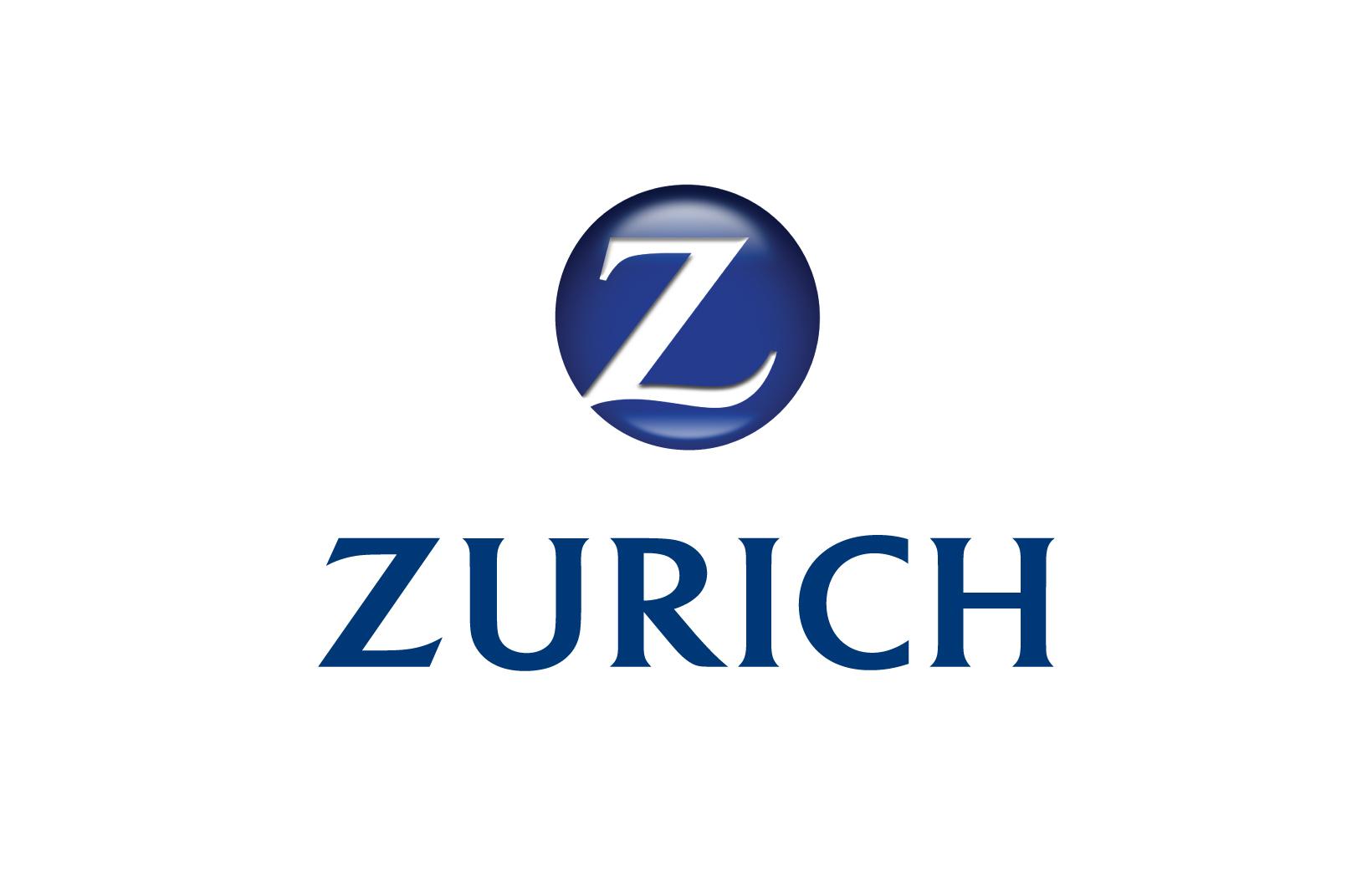 zurich_logo_1640